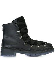 ботинки 'Dimitri'  Jimmy Choo