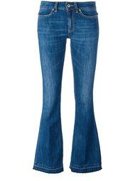 джинсы 'Neon' Dondup