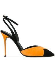 туфли-лодочки 'Kaley' Giuseppe Zanotti Design