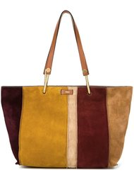 средняя сумка-тоут 'Keri' Chloé