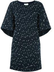 платье с короткими рукавами 3.1 Phillip Lim