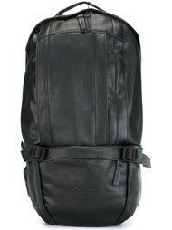 рюкзак 'floid'  Eastpak