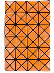 кошелек с геометрическим дизайном Bao Bao Issey Miyake