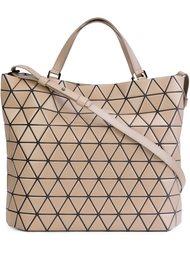 сумка на плечо 'Tonneau' Bao Bao Issey Miyake