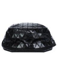 кепка с геометрическим дизайном Bao Bao Issey Miyake