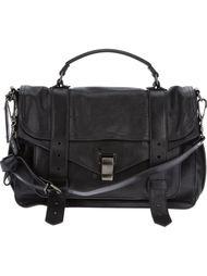 средняя сумка-сэтчел 'PS1' Proenza Schouler