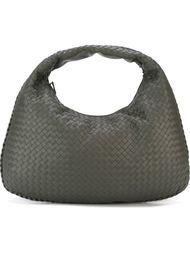 сумка-тоут с плетеным дизайном  Outsource Images
