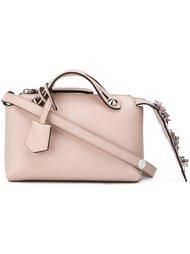 сумка через плечо 'By The Way' мини  Fendi