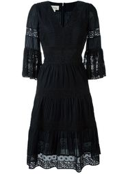 платье 'Desdemona'  Temperley London