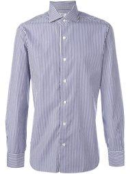 рубашка 'Culto' Barba