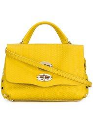 сумка на плечо 'Postina Baby' Zanellato