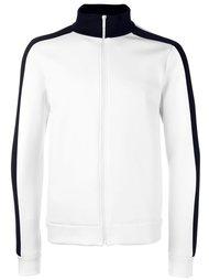 спортивная куртка с полосами Joseph