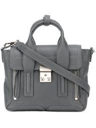 сумка на плечо 'Pashli' мини  3.1 Phillip Lim
