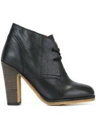 ботинки по щиколотку 'Jona' See By Chloé