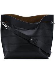 сумка-шопер  Loewe