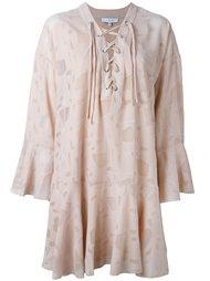 платье 'Ralene' Iro