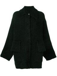 свободная куртка  Boboutic