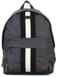 рюкзак 'Hingis' Bally