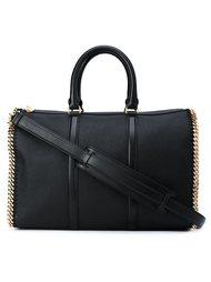 дорожная сумка 'Falabella' Stella McCartney