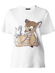 футболка 'Bambi' Markus Lupfer