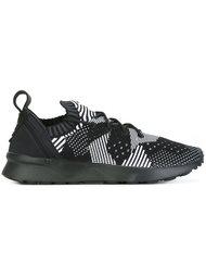 кроссовки с абстрактным принтом  Adidas Originals