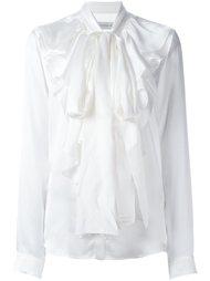 блузка с завязками на бант Faith Connexion