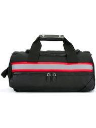 дорожная сумка с светоотражающей панелью Givenchy