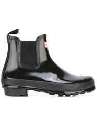 ботинки Челси Hunter