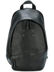 рюкзак с декоративной строчкой Maison Margiela