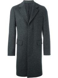 пальто 'SB3' E. Tautz