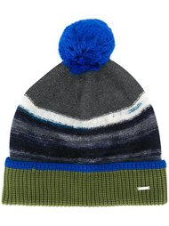 шапка 'K-Wange' Diesel