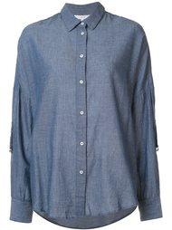 джинсовая рубашка 'Fally' Iro
