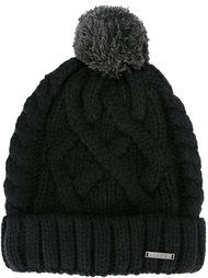 шапка 'K-Prixe' Diesel