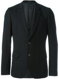 классический пиджак 'Soho' Paul Smith