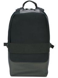 рюкзак с тиснением логотипа Y-3