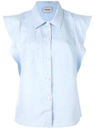 рубашка 'Laurel' Rachel Comey