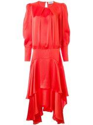 платье 'Annabelle'  Preen By Thornton Bregazzi