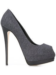туфли-лодочки 'Sharon' Giuseppe Zanotti Design