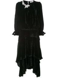 платье 'Lineisy' Preen By Thornton Bregazzi