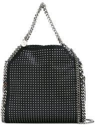 маленькая сумка-тоут 'Falabella' Stella McCartney