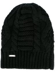 шапка 'K-Revam' Diesel