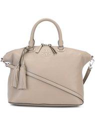 классическая сумка-тоут Tory Burch