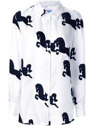 рубашка 'Jockey' Macgraw