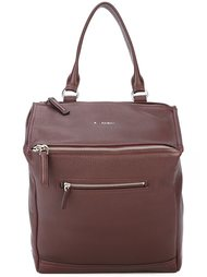 рюкзак 'Pandora' Givenchy