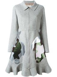 пальто 'Framis' Mary Katrantzou
