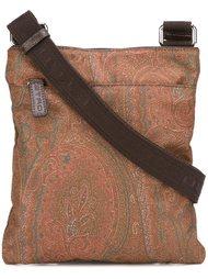 сумка через плечо 'Gadget'  Etro