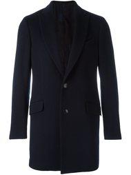 пальто 'Mercurio'  Etro