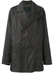 легкая куртка Prada Vintage
