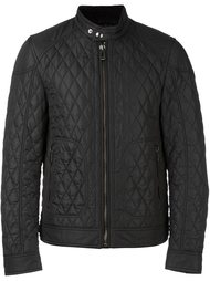 куртка 'New Bramley'  Belstaff