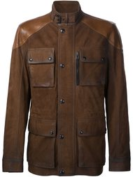 куртка 'Trialmaster'  Belstaff